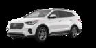 <span>Hyundai</span> Santa Fe XL ULTIMATE 2017