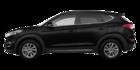<span>Hyundai</span> Tucson 2.0L LUXE 2017