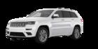 Jeep Grand Cherokee SUMMIT 2017