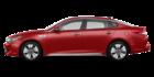 Kia Optima Hybride LX 2017