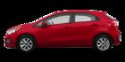 Kia Rio 5 portes EX+ 2017
