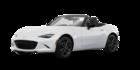 Mazda MX-5 GS 2017