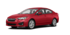 Subaru Impreza 4 portes 2.0i TOURISME 2017