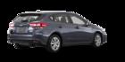 Subaru Impreza 5 portes 2.0i COMMODITÉ 2017