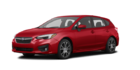 Subaru Impreza 5 portes 2.0i SPORT 2017
