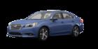 Subaru Legacy 3.6R LIMITED 2017