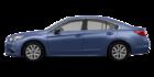2017 Subaru Legacy 3.6R TOURING