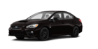 2017 Subaru WRX STI BASE