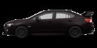 2017 Subaru WRX STI SPORT