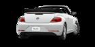 2017 Volkswagen Beetle Convertible TRENDLINE