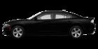 Dodge Charger SXT PLUS 2018