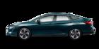 Honda Clarity hybride