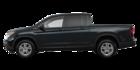 2018 Honda Ridgeline LX