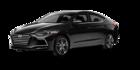 <span>2018 Hyundai</span> Elantra Sport TECH