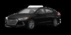 <span>2018 Hyundai</span> Elantra GL SE