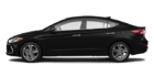 <span>2018 Hyundai</span> Elantra LIMITED