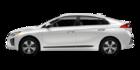 <span>Hyundai</span> Ioniq Électrique Plus LIMITED 2018