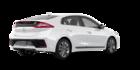 <span>2018 Hyundai</span> Ioniq Hybrid LIMITED