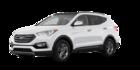 <span>2018 Hyundai</span> Santa Fe Sport 2.0T SE