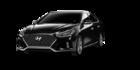 <span>Hyundai</span> Sonata 2.4 SPORT 2018