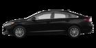 <span>2018 Hyundai</span> Sonata GL