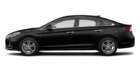 <span>2018 Hyundai</span> Sonata GLS TECH