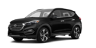 <span>Hyundai</span> Tucson 1.6T ULTIMATE AWD 2018