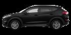 <span>2018 Hyundai</span> Tucson 2.0L PREMIUM