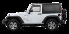 Jeep Wrangler JK SPORT S 2018