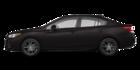 2018 Subaru Impreza 4 portes 2.0i SPORT