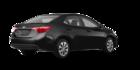 2018 Toyota Corolla CE
