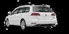 2018 Volkswagen Golf SportWagen HIGHLINE