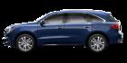 2019 Acura MDX ELITE