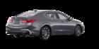 2019 Acura TLX SH-AWD