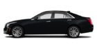 2019 Cadillac CTS Sedan LUXURY