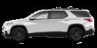 2019 Chevrolet Traverse RS