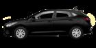 <span>2019 Hyundai</span> Accent 5 doors Essential w/ Comfort Package