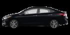 <span>2019 Hyundai</span> Accent Sedan Ultimate