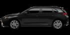 <span>2019 Hyundai</span> Elantra GT N-LINE ULTIMATE