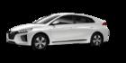 <span>2019 Hyundai</span> Ioniq Electric Plus Preferred
