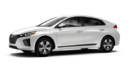<span>2019 Hyundai</span> Ioniq Electric Plus Ultimate