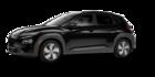 <span>2019 Hyundai</span> KONA Electric PREFERRED