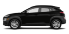 <span>2019 Hyundai</span> Kona ESSENTIAL