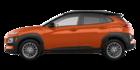<span>2019 Hyundai</span> Kona PREFERRED Two-Tone