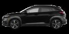 <span>2019 Hyundai</span> Kona ULTIMATE Black with Red Trim