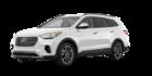<span>2019 Hyundai</span> Santa Fe XL ESSENTIAL