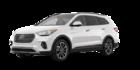 <span>2019 Hyundai</span> Santa Fe XL LUXURY