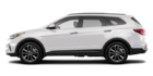 <span>2019 Hyundai</span> Santa Fe XL PREFERRED