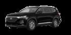 <span>2019 Hyundai</span> Santa Fe ESSENTIAL