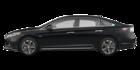 <span>2019 Hyundai</span> Sonata Hybrid Ultimate